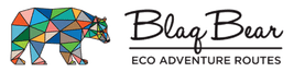 Blaq Bear Eco Adventure Tours